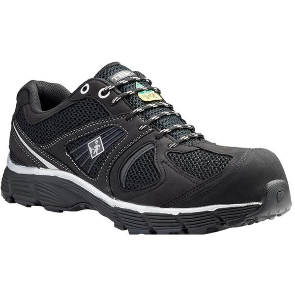 Terra - Men's Pacer 2.0 Safety Shoes
