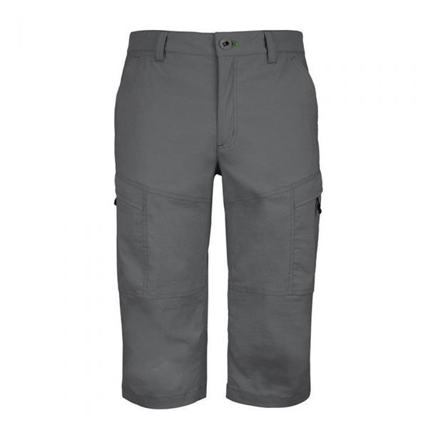 Chlorophylle - Pantalon 3/4 Raid pour homme