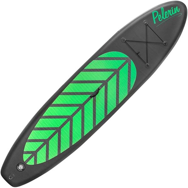 Pèlerin - Planche à pagaie gonflable Oasis 11