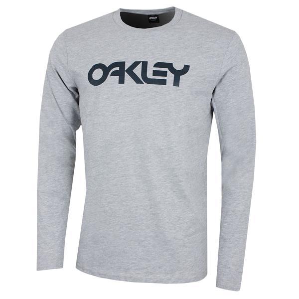 Oakley - Chandail Mark II pour homme