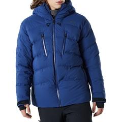 cda6c7887eb Oakley - Manteau Ski Down 15K pour homme