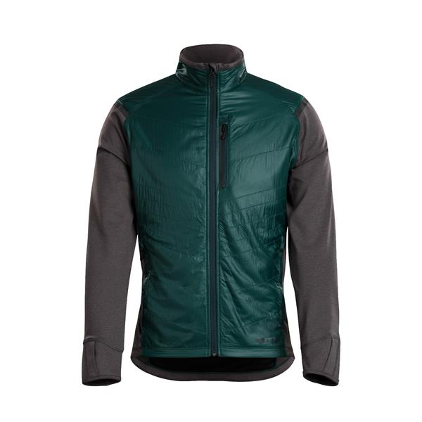 Sugoi - Men's Alpha Hybrid Jacket