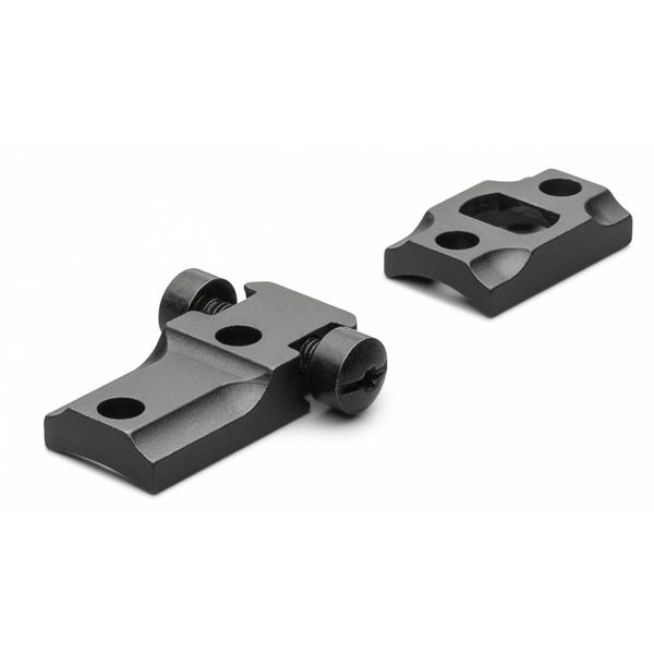 Leupold - STD Browning AB3 2-pc Base