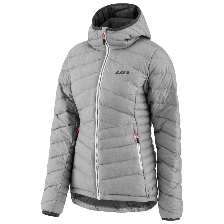 Manteau Alternative pour femme