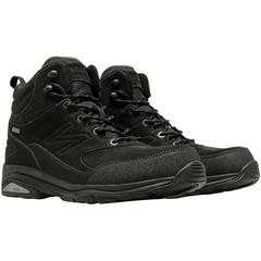 chaussure de randonnée new balance