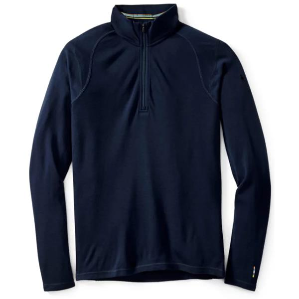 Smartwool - Men's Merino 250 Base Layer 1/4 Zip