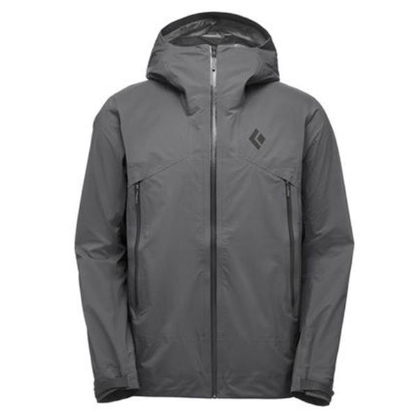 Black Diamond Equipment - Manteau Helio Active pour homme
