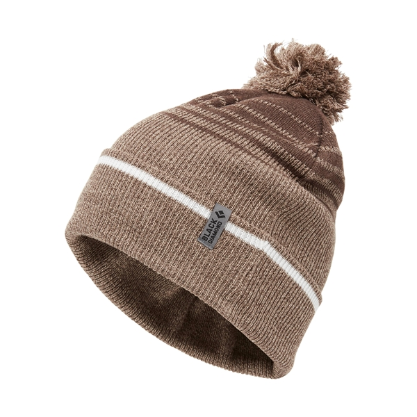 Black Diamond Equipment - Tuque Pom
