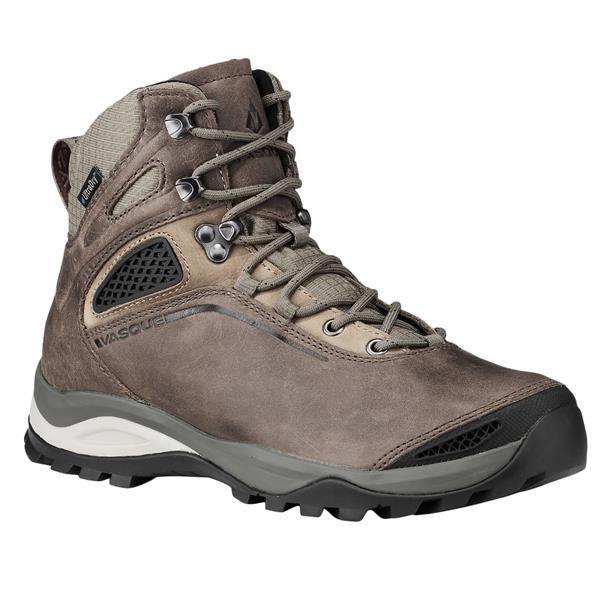 Vasque - Women's Canyonlands UD Boots