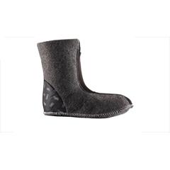 Sorel Boot Liners >> Sorel Boot Liners Canada Latulippe