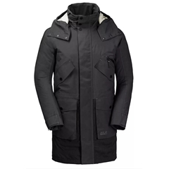 online store c91ca f114c Jack Wolfskin products - Canada | Latulippe
