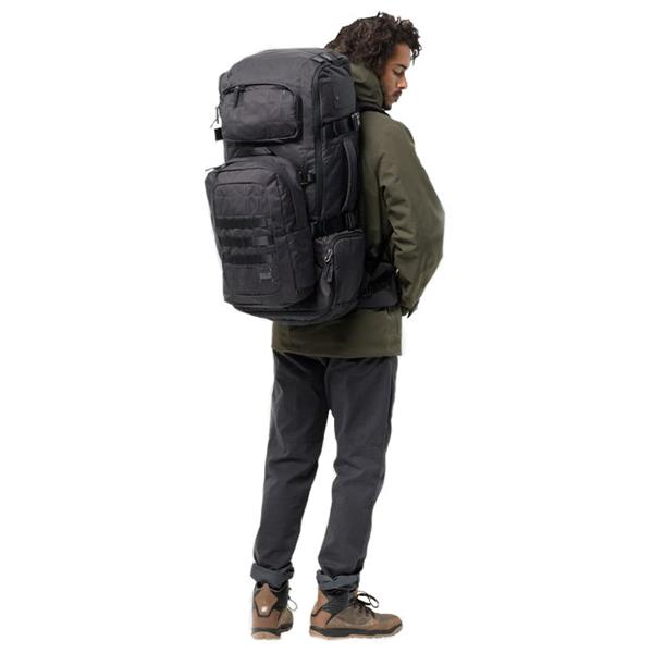 Jack Wolfskin - TRT 75 Backpack