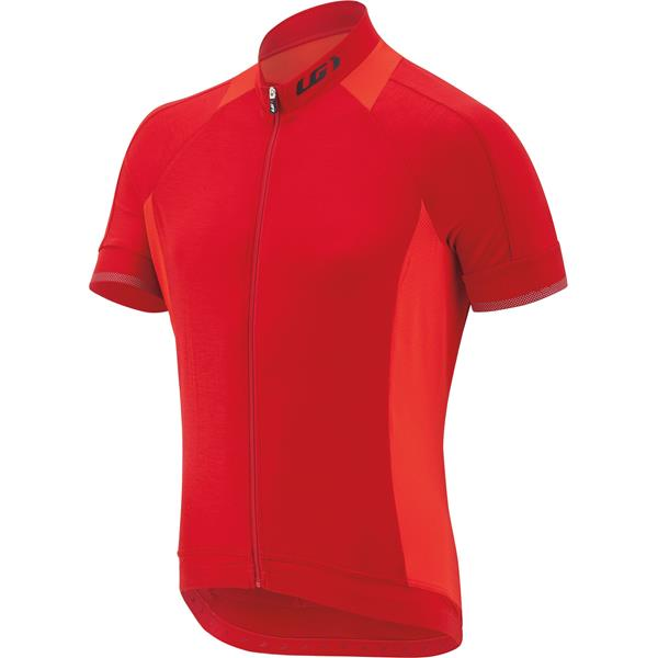 Louis Garneau - Men's Lemmon 2 Cycling Jersey
