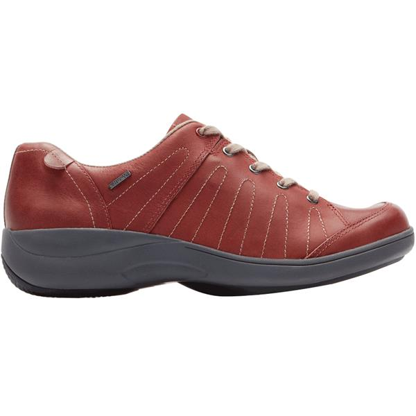 Aravon - Men's REVsavor Waterproof Shoes