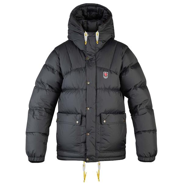 Fjällräven - Men's Expedition Down Lite Jacket