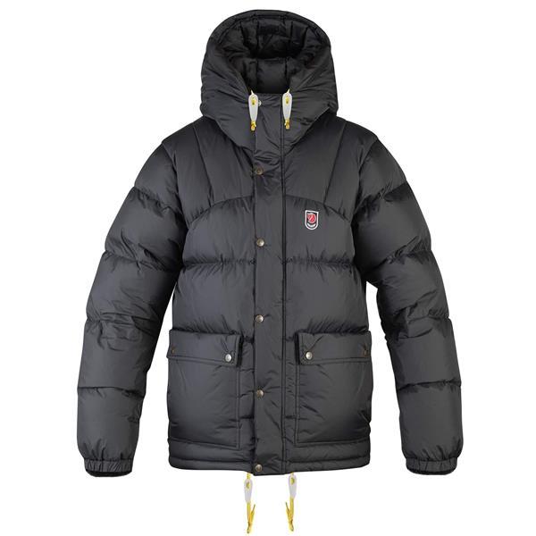 Fjällräven - Men's Expedition Down Lite Jacket