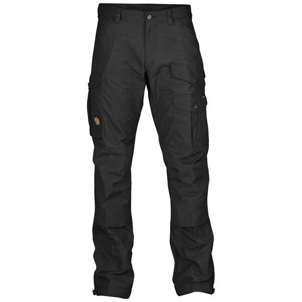 Fjällräven - Men's Vidda Pro Regular Pants