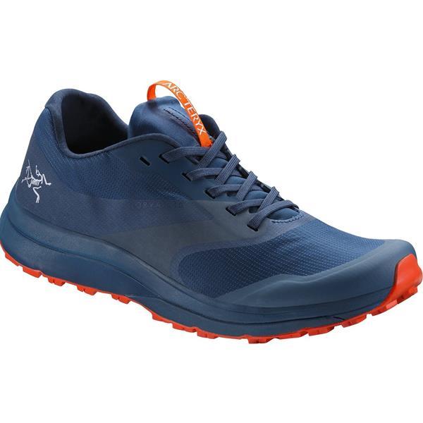 Arc'teryx - Chaussures Norvan LD pour homme