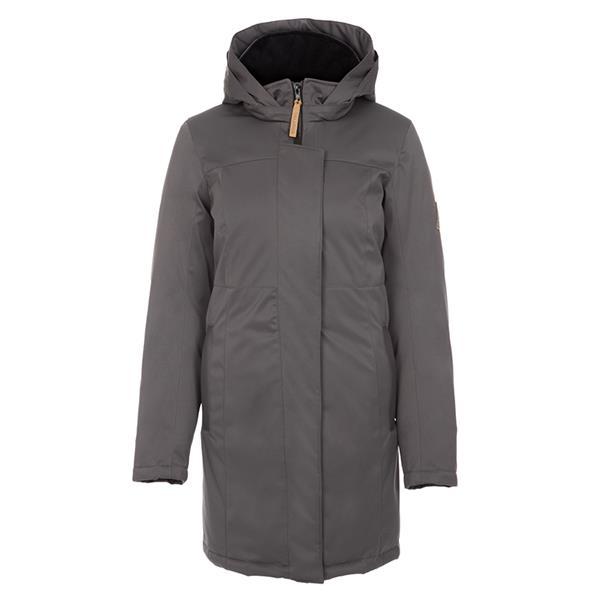 Valanga - Women's Amely Jacket