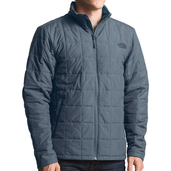 The North Face - Men's Harway Jacket