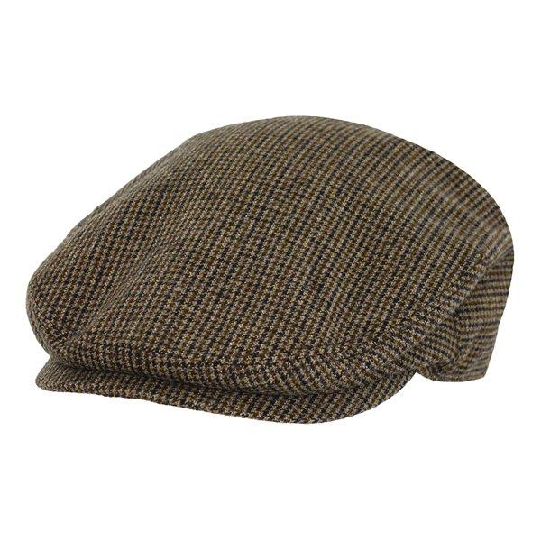 Outback - Casquette Hyland