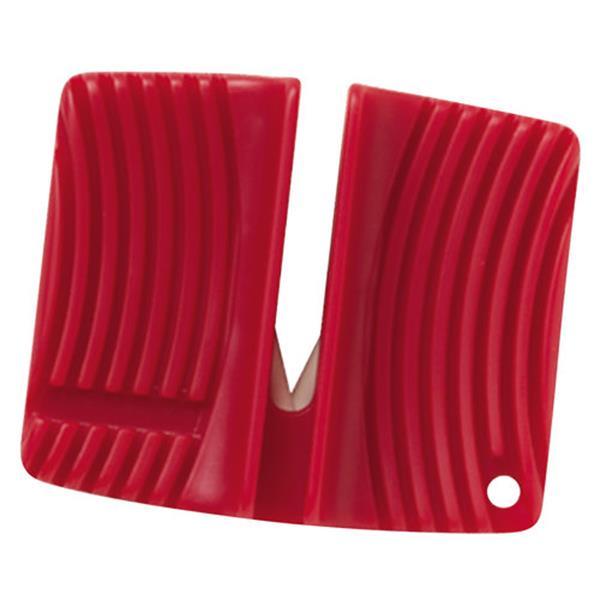 Rapala - Ceramic Fillet Knife Sharpener
