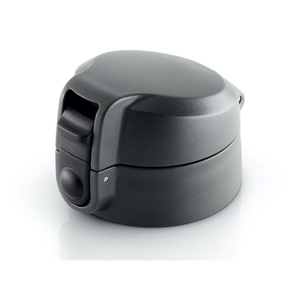GSI - Couvercle Flip MicroLite 720