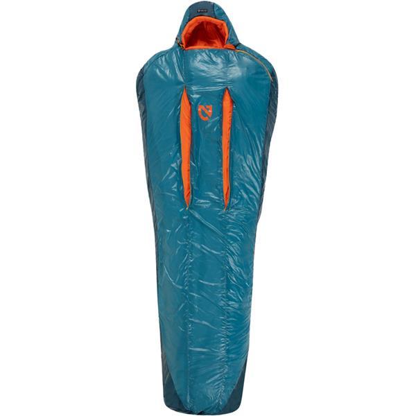 NEMO Equipment - Men's Kyan 20°F/-7°C Sleeping Bag