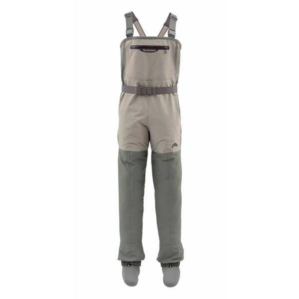 Simms - Bottes-pantalon Freestone pour femme