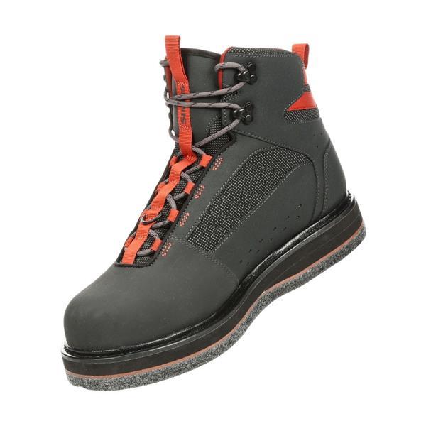 Simms - Men's Tributary Boot