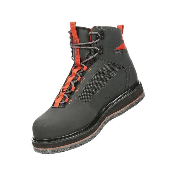 Simms - Men's Tributary Boot