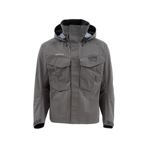 Simms - Men's Freestone Jacket