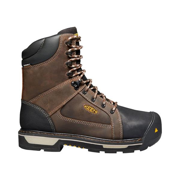 Keen - Insulated Oakland 8'' Safety Boots