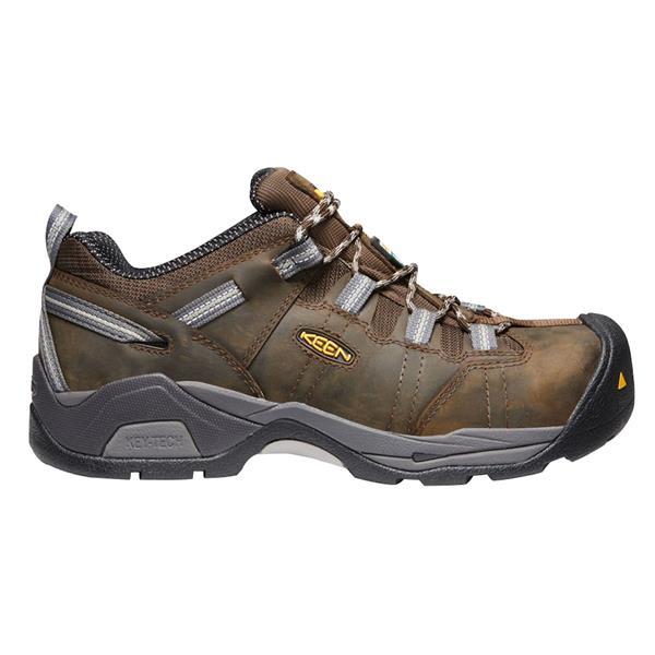 Keen - Chaussures de sécurité Oshawa II pour homme