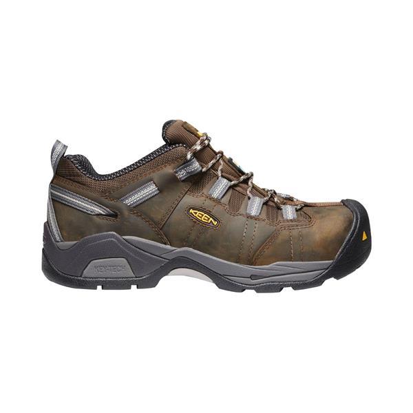 Keen - Men's Oshawa II Safety Shoes