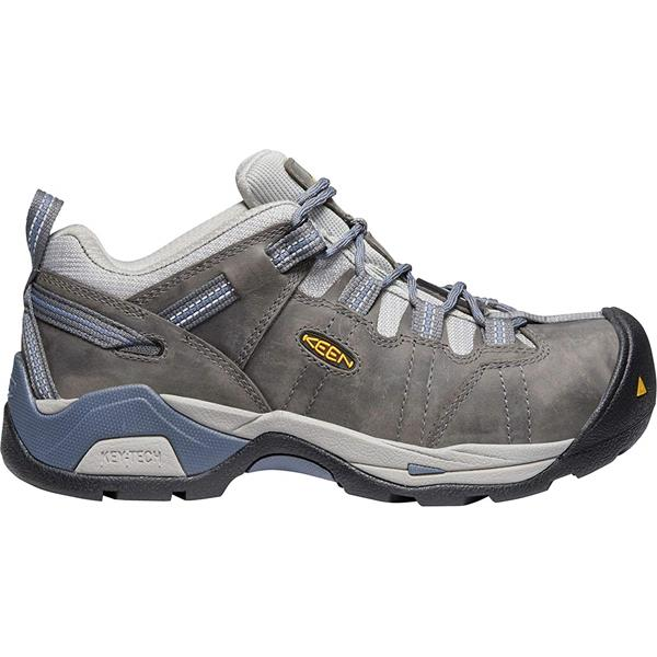 Keen - Chaussures de sécurité Oshawa II pour femme