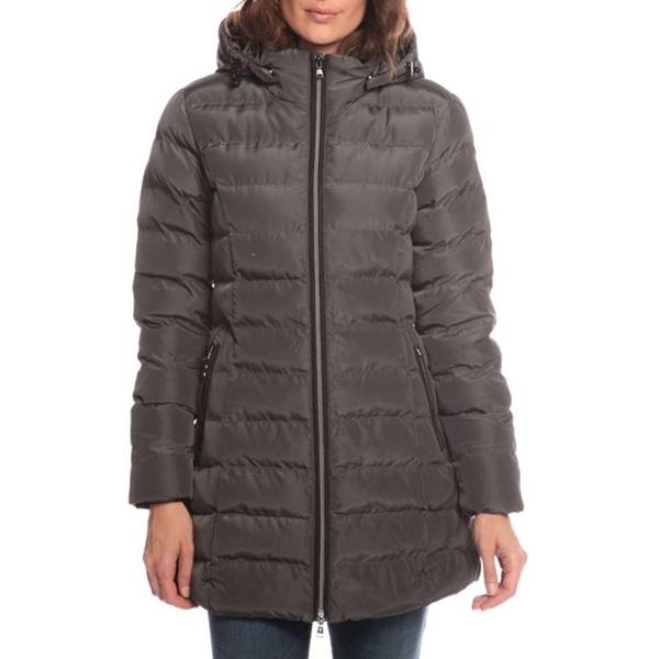 prix pas cher vente à bas prix divers design Manteau Amaroo pour femme - Sun Valley | Latulippe