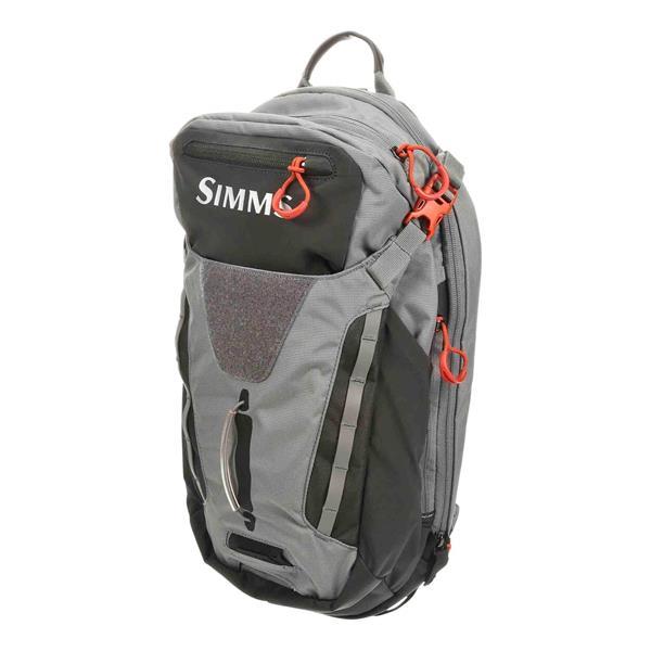 Simms - Freestone Ambidextrous Fishing Backpack