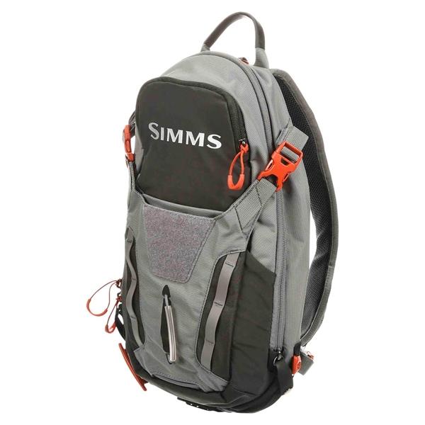 Simms - Freestone Ambidextrous Tactical Sling Fishing Pack