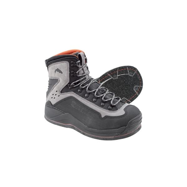 Simms - G3 Guide Wading Boot - Felt Soles