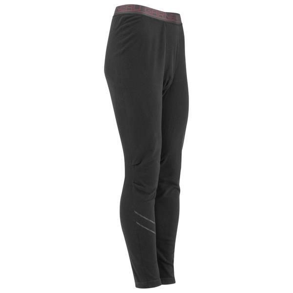 Louis Garneau - Men's 4000 Thermal Base Layer Pants