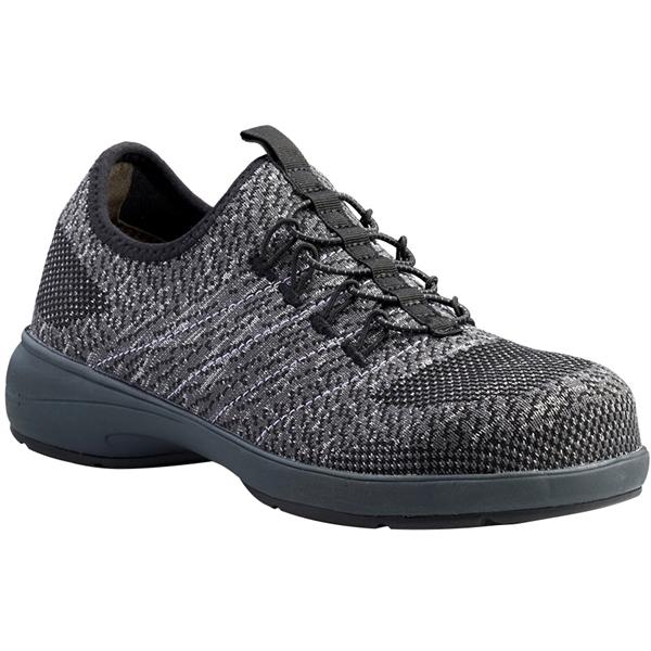 Kodiak - Chaussures de sécurité Zora Flex pour femme