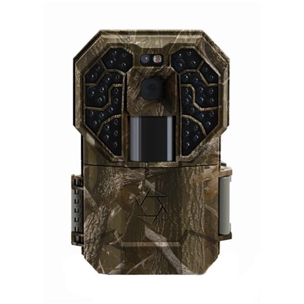 Stealth Cam - Caméra Stealthcam Trail STC-G45NG-PRO