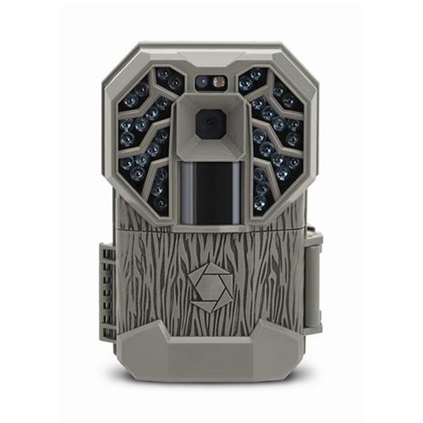 Stealth Cam - Caméra G34 PRO