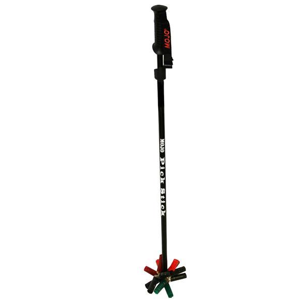Mojo Decoys - Bâton magnétique Pick Stick