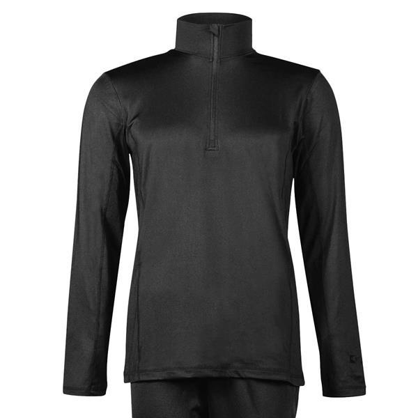 Pèlerin - Women's 1432A Base Layer Shirt