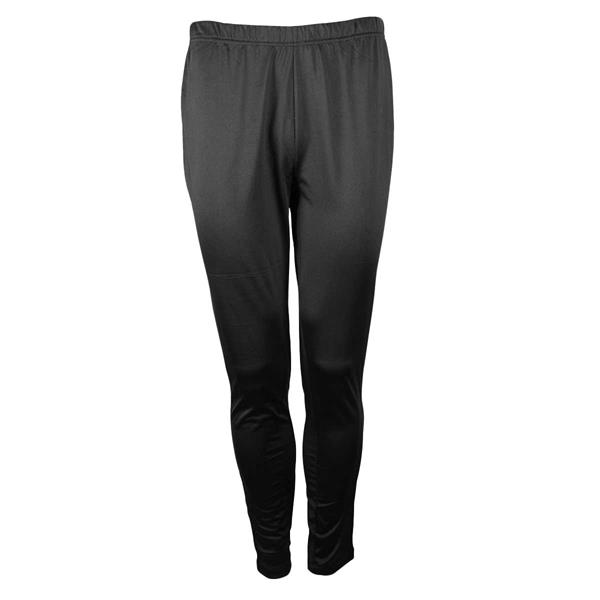 Pèlerin - Women's 1432B Base Layer Pant