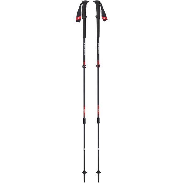 Black Diamond Equipment - Bâtons de randonnée Trail Pro