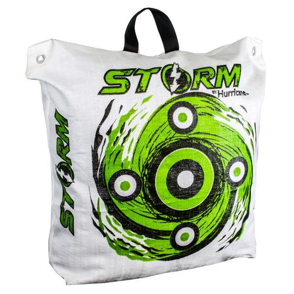 Hurricane Bag Targets - Cible Storm 2