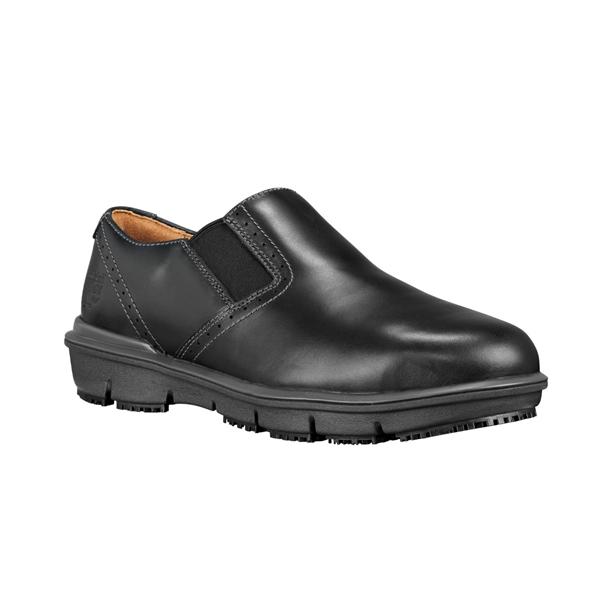 Timberland PRO - Chaussures de sécurité Boldon SlipOn pour homme